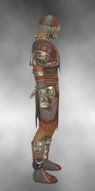 Ritualist Asuran Armor M gray side.jpg