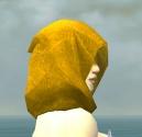 Shining Blade Uniform F dyed head side.jpg