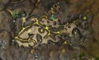The Shattered Ravines map.jpg