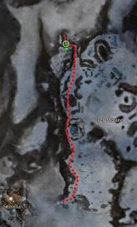 Avarr map.JPG