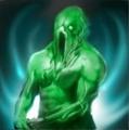 Hi-res-Animate Flesh Golem.jpg