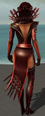 Livia Armor Brotherhood Back.jpg