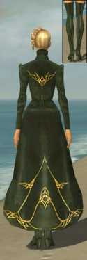 Mesmer Courtly Armor F gray chest feet back.jpg