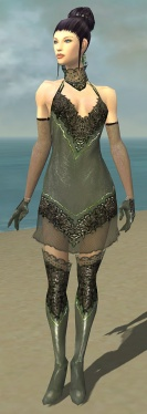 Mesmer Elite Enchanter Armor F gray front.jpg