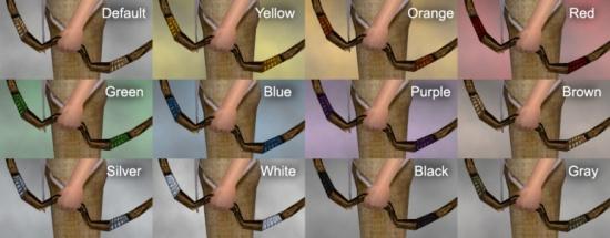 Vabbian Shortbow Dye Chart.jpg