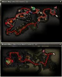 Arachni's Haunt map.jpg
