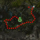 Elusive Black Moa map.jpg