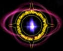 Glyph of Lesser Energy symbol.jpg