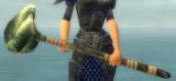 Jade Hammer.jpg