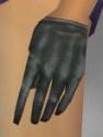 Mesmer Obsidian Armor F gloves.jpg