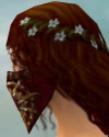 Ranger Elite Sunspear Armor F dyed head side.jpg