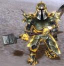TorisStonehammer.jpg