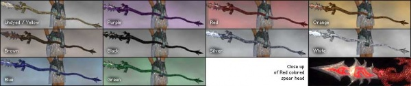 Draconic Spear colored.jpg