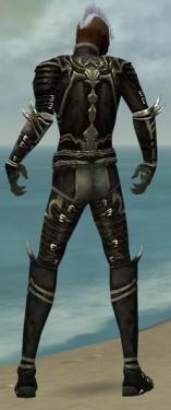 Necromancer Shing Jea Armor M gray back.jpg