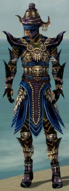 Ritualist Obsidian Armor M dyed front.jpg