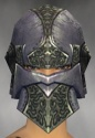 Warrior Platemail Armor F gray head front.jpg