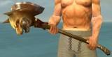 Wolf Hammer.jpg