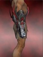 Dragon Gauntlets M dyed side.jpg