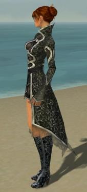 Elementalist Elite Canthan Armor F gray side.jpg