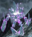 Rune Ethercrash.JPG
