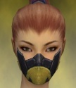 Assassin Elite Canthan Armor F dyed head front.jpg