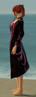 Elegant Long Coat F dyed side.jpg