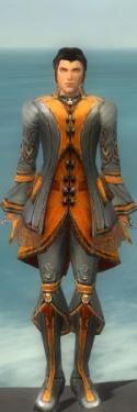 Elementalist Kurzick Armor M dyed front.jpg