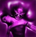 Hi-res-Conjure Nightmare.jpg