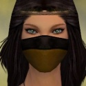 Ranger Norn Armor F dyed head front.jpg