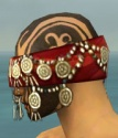 Ritualist Canthan Armor M dyed head side.jpg