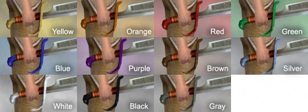 Scimitar Dye Chart.jpg
