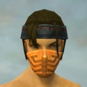 Assassin Elite Canthan Armor M dyed head front.jpg
