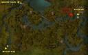 Countess Nadya map.jpg