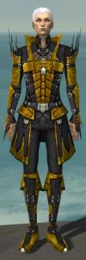 Necromancer Cabal Armor M dyed front.jpg