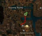 Orosen Tranquil Acolyte map location.jpg