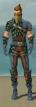 Ranger Drakescale Armor M dyed front.jpg