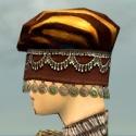 Ritualist Exotic Armor F dyed head side.jpg