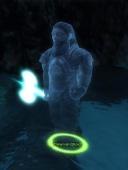 Dwarven Ghost.jpg