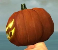 Furious Pumpkin Crown gray side.jpg