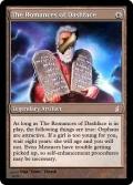 Giga's Magic The Romances of Dashface Card.jpg