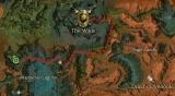 Hadasha the Artisan map.jpg