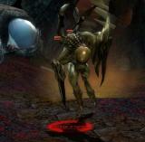 Harbinger of Nightfall.jpg