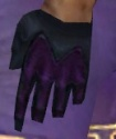 Mesmer Sunspear Armor M dyed gloves.jpg