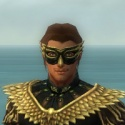 Mesmer Vabbian Armor M dyed head front.jpg