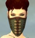 Ranger Krytan Armor F gray head front.jpg