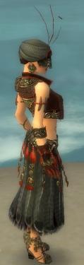 Ritualist Asuran Armor F gray side.jpg