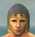 Warrior Tyrian Armor M dyed head front.jpg