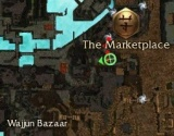 Kainu map.jpg