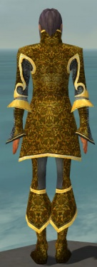 Elementalist Elite Canthan Armor M dyed back.jpg