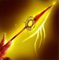 Hi-res-Barbed Spear.jpg